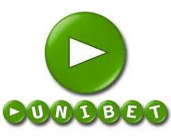Unibet to aquire Stan-james